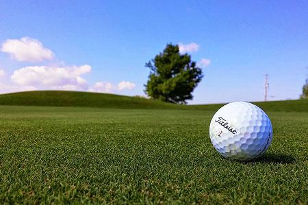 【ゴルフ場予約サイト】楽天GORA/GDO/じゃらん/一人予約&初心者〜宿泊や名門コース