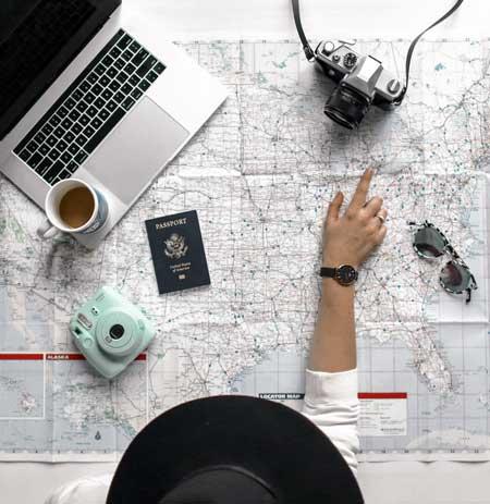 【宿泊予約サイト】格安プラン〜高級ホテル | イベント遠征&旅行