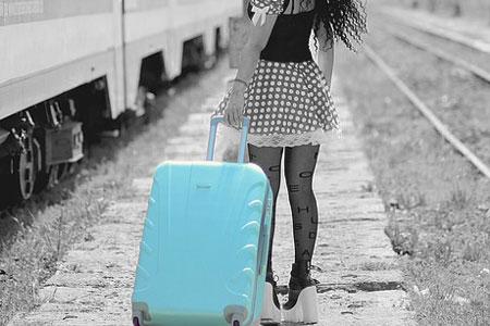 【レンタルサイトおすすめ】格安スーツケース・旅行用品・衣料品
