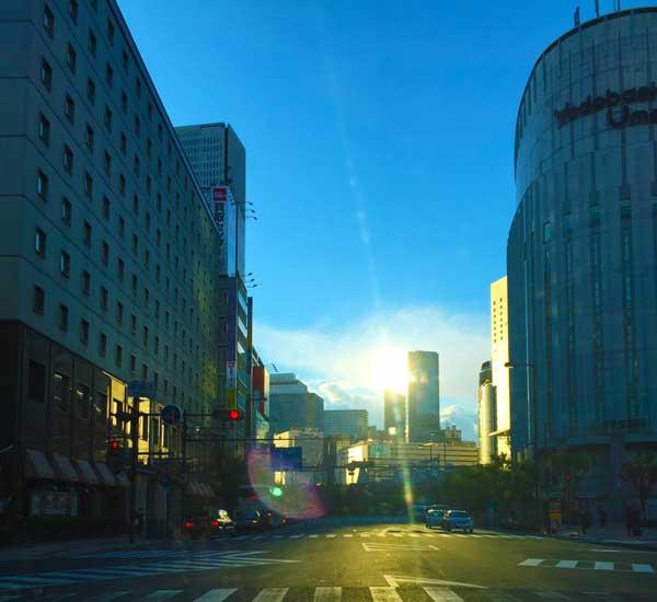 【早朝6時・7時】アーリーチェックインできる大阪のシティ&ビジネスホテル|夜行/高速バス&空港も好アクセス